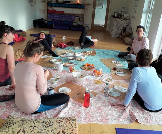 aruna yoga detox retreat 8.jpg