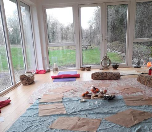 aruna yoga detox retreat 10.jpg