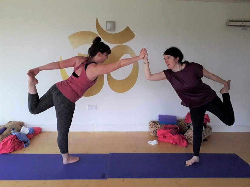 aruna yoga detox retreat 13.jpg