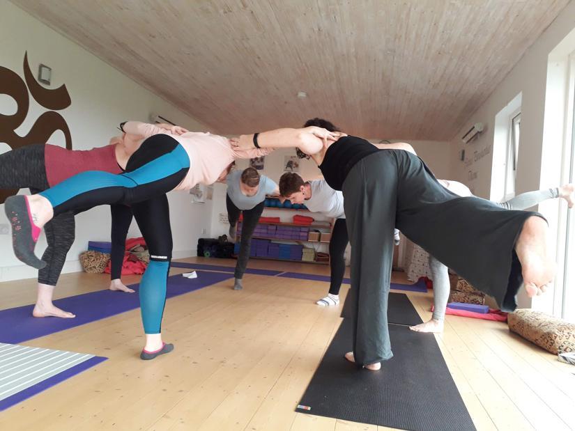 aruna yoga detox retreat 16.jpg