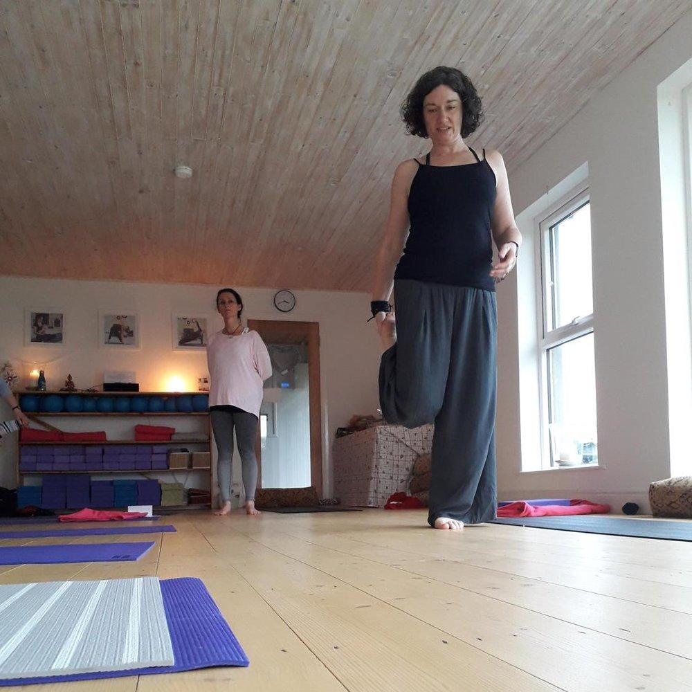 aruna yoga detox retreat 18.jpg