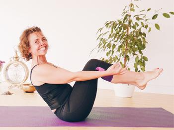 Aruna Yoga Studio - Classes - Tuesdays PM Energising Florence - Websize.jpg