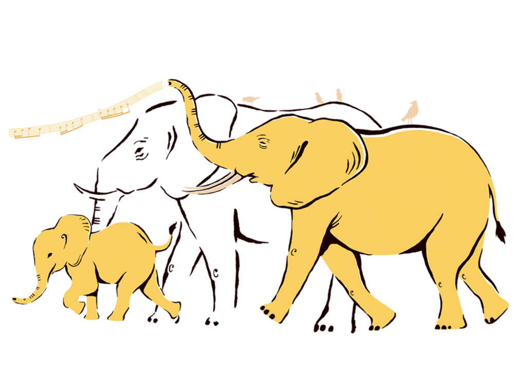cranmore-elephants.png