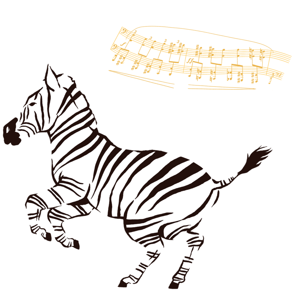 cranmore-zebra-with-music.png