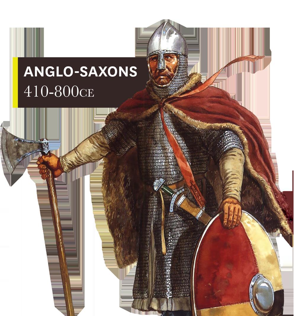 WW 1813 - Anglo-Saxon 1.0.png
