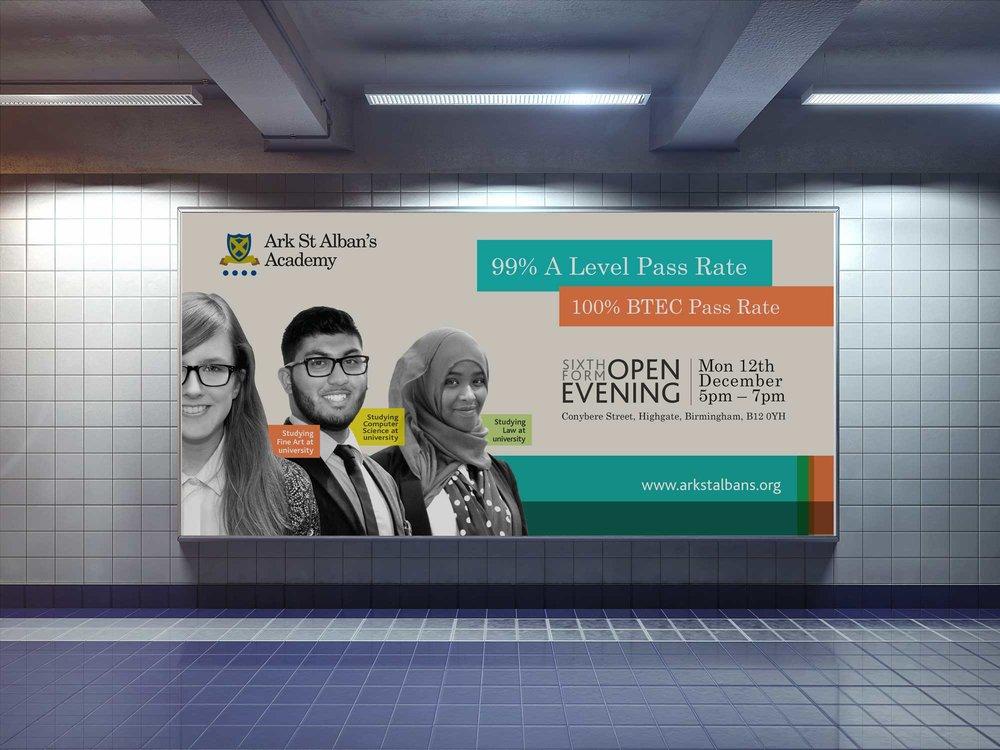 Ark-St-Albans billboard.jpg
