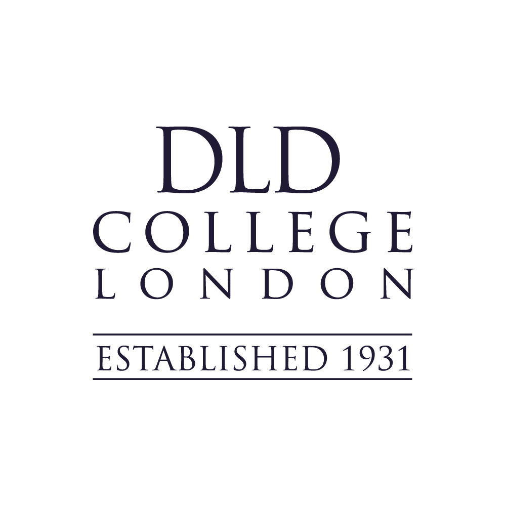 DLD-Logo-1.0.png