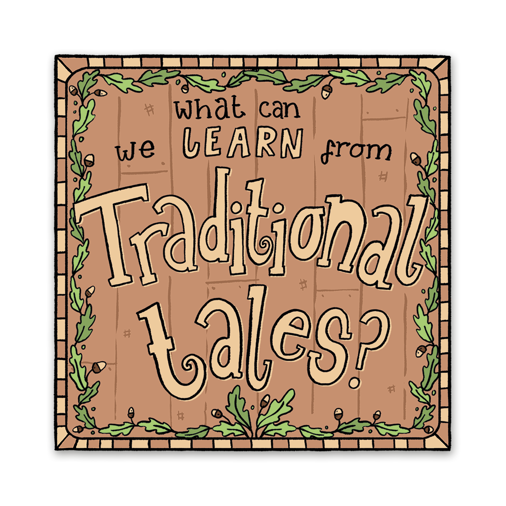 Traditional-Tales-1.0.png