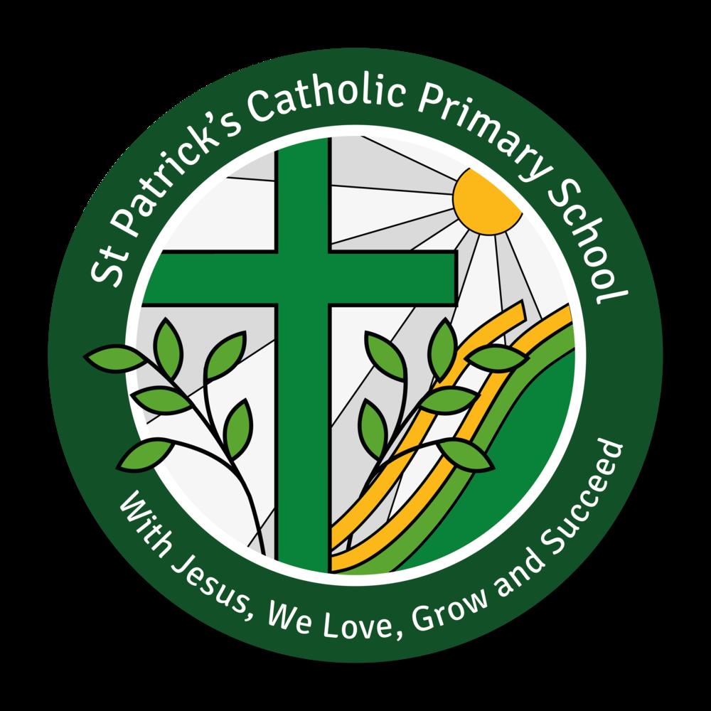SPC 1702 - Logo 1.0-01.png