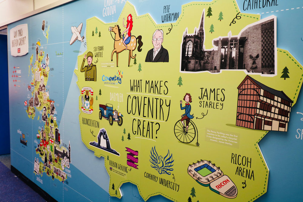 What-Makes-Coventry-Great-Standout.jpg