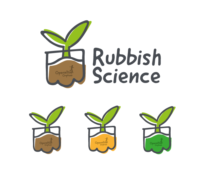 OO-1807---Rubbish-Science-Logo-CR-1.0.png