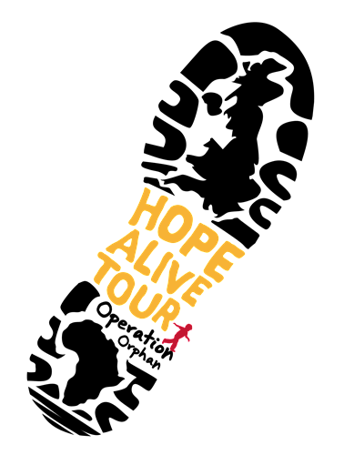 oo-hope-alive-logo-final-01.png