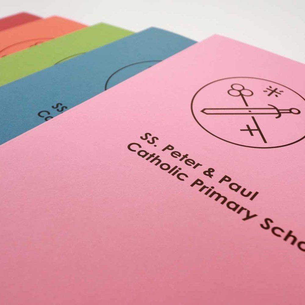 STPP-Books-01.jpg