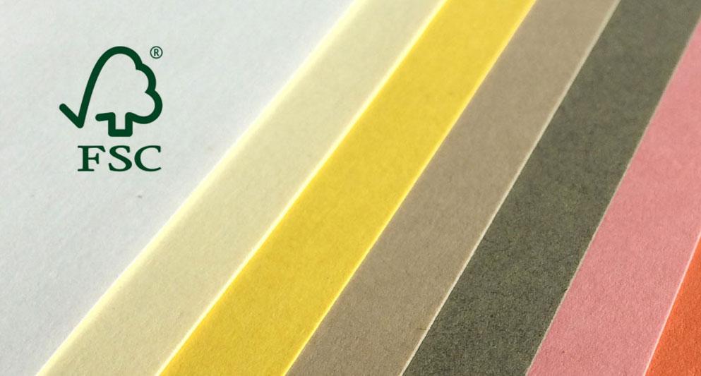 FSC-Paper-Small.jpg