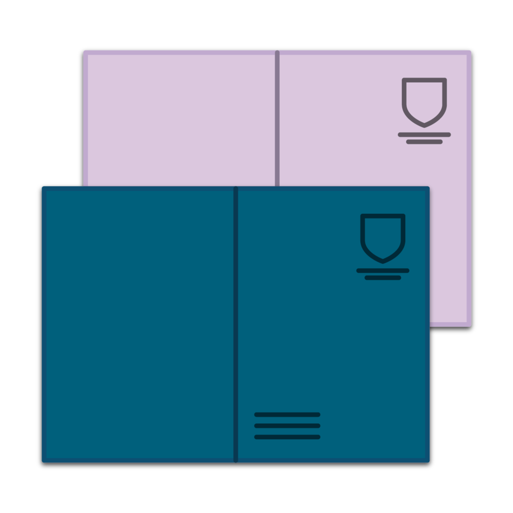 Basic Exercise Book Icons-01.png