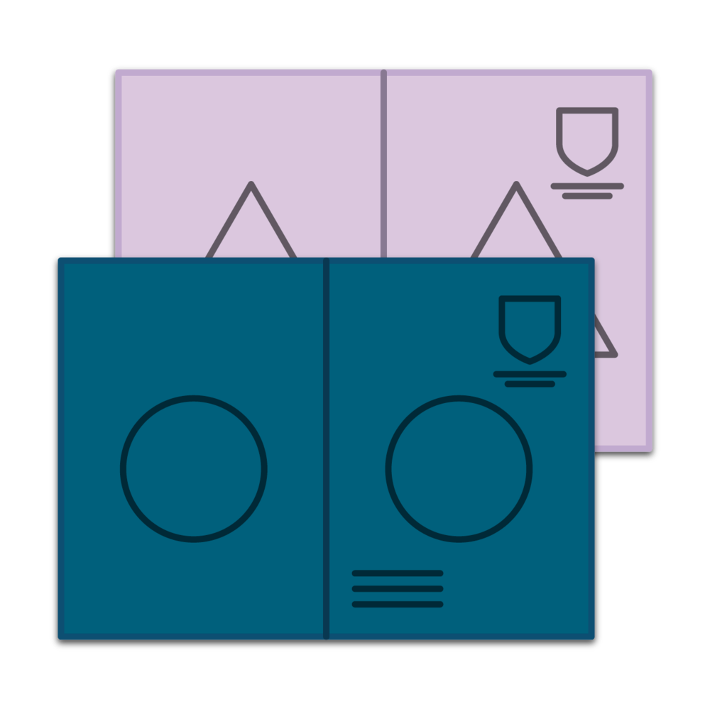 Premium Exercise Book Icons-01.png