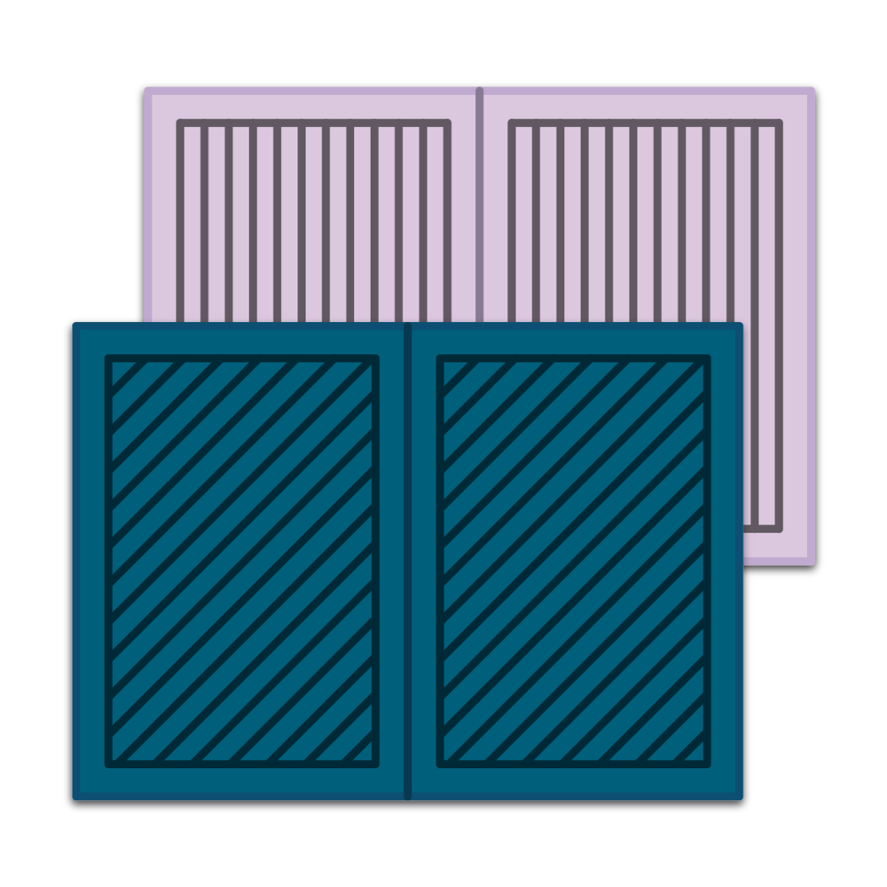 Premium Exercise Book Icons-02.png