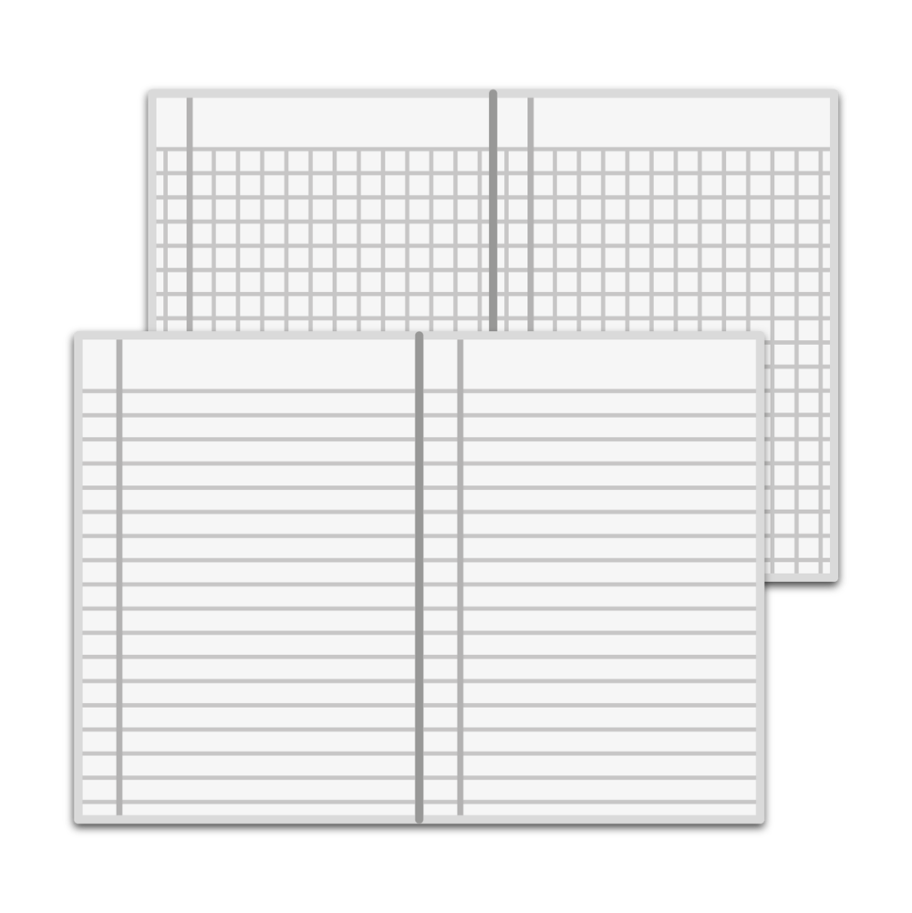 Basic Exercise Book Icons-02.png