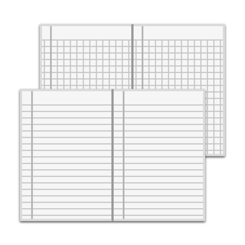 Premium Exercise Book Icons-03.png