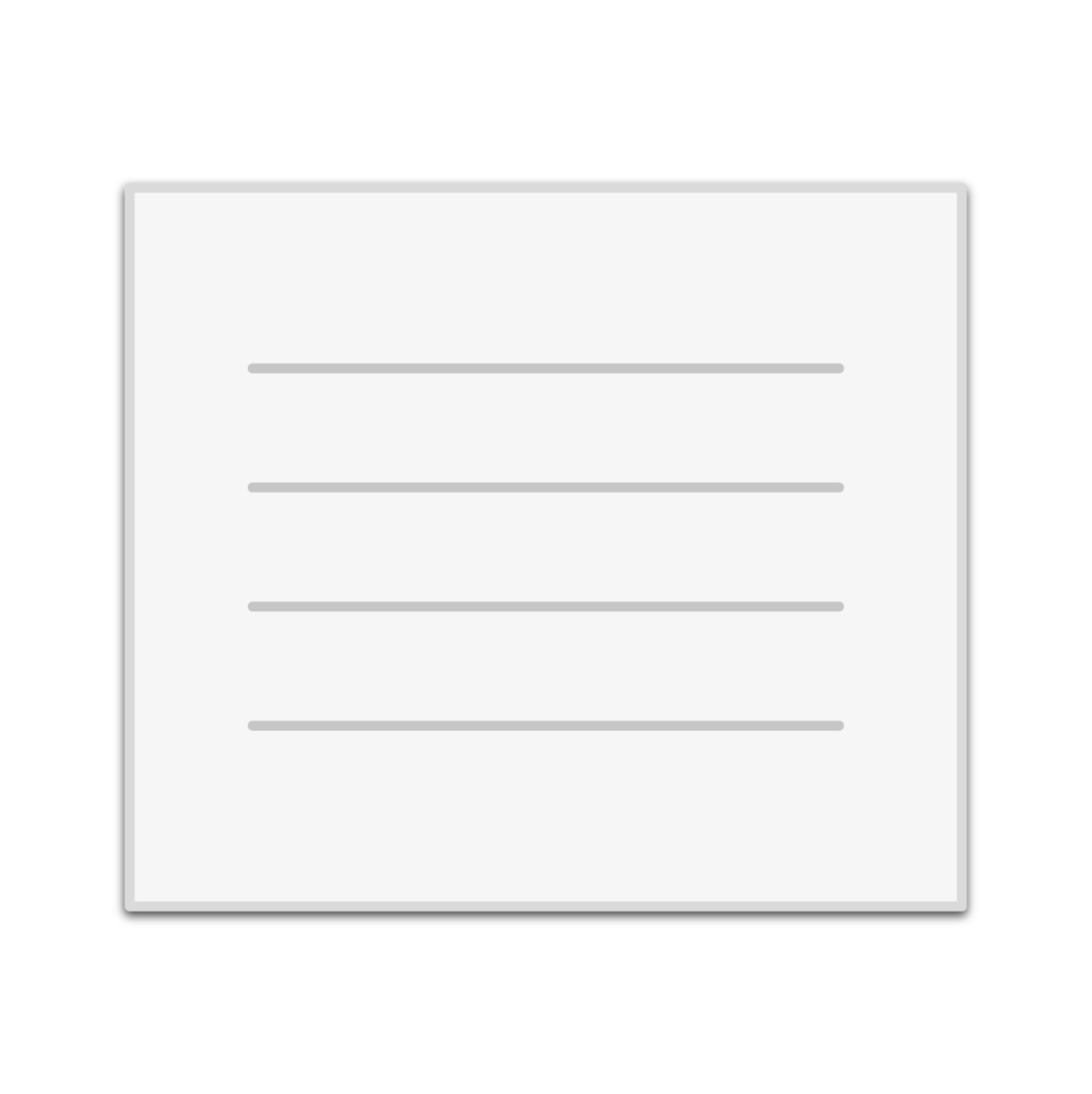 Basic Exercise Book Cover Icons-02.png