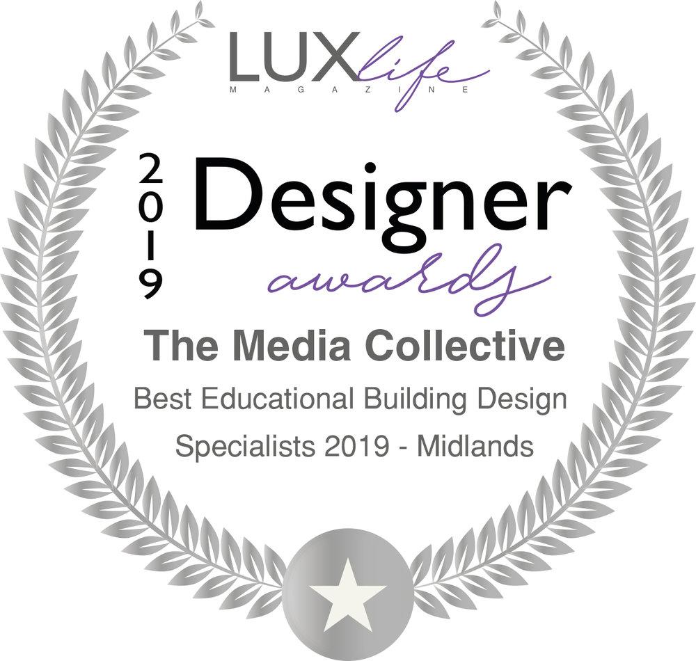 Jan19415-2019 Designer Awards Winners Logo.jpg
