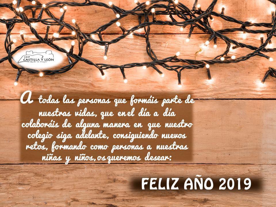 Felicitacion Colegio Aguilar de Campoo.jpg