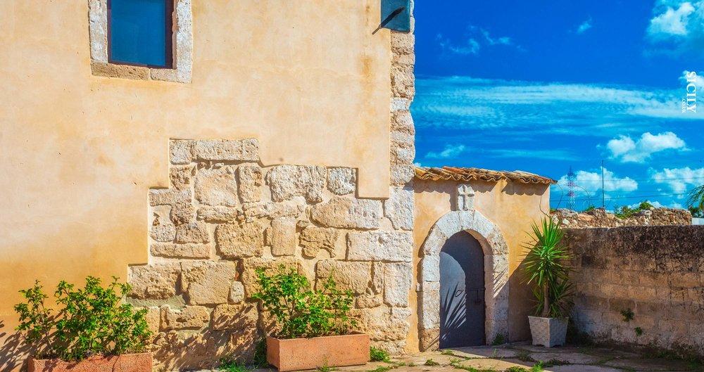 Priollo Gargallo - Discover the unique beauty of this city in the Sicilian Coast.