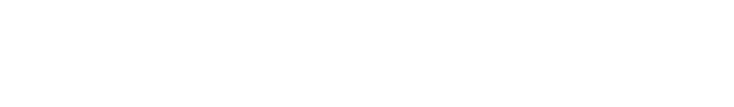 Clínicas Maxilodental®