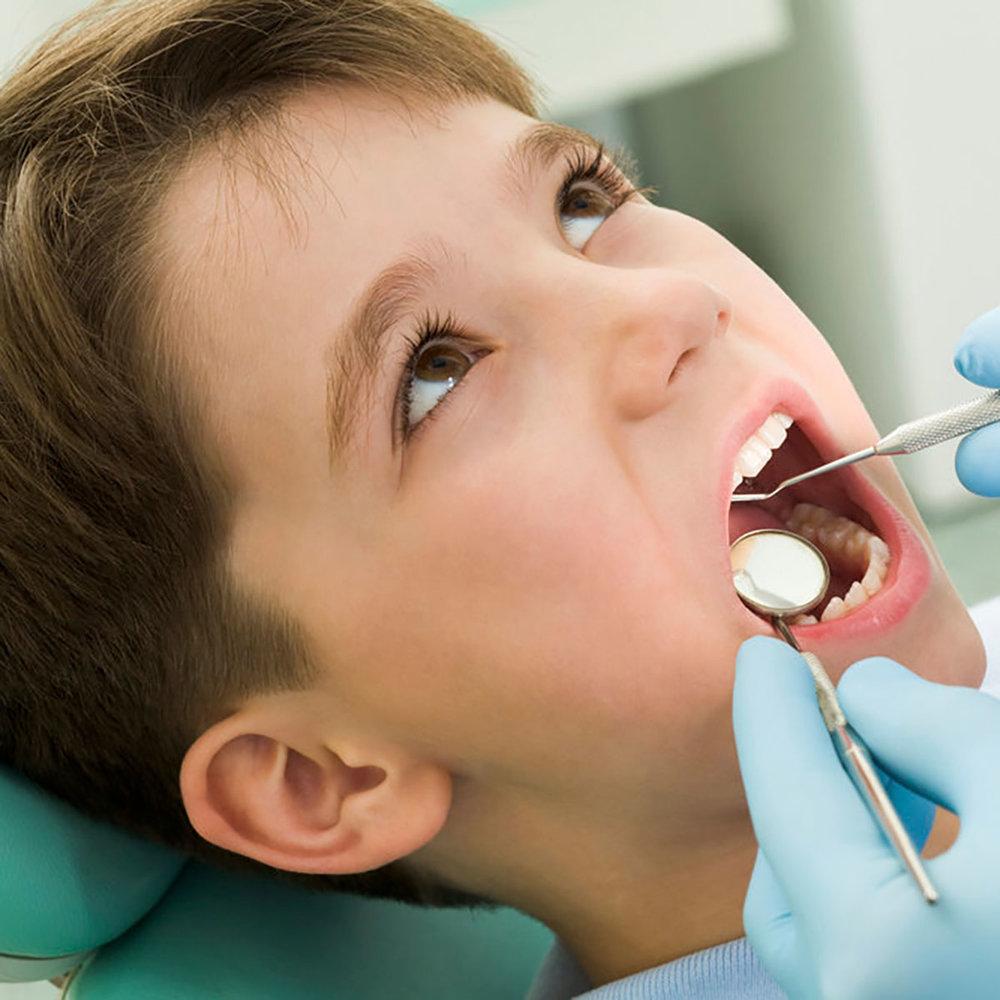 odontologiap.jpg