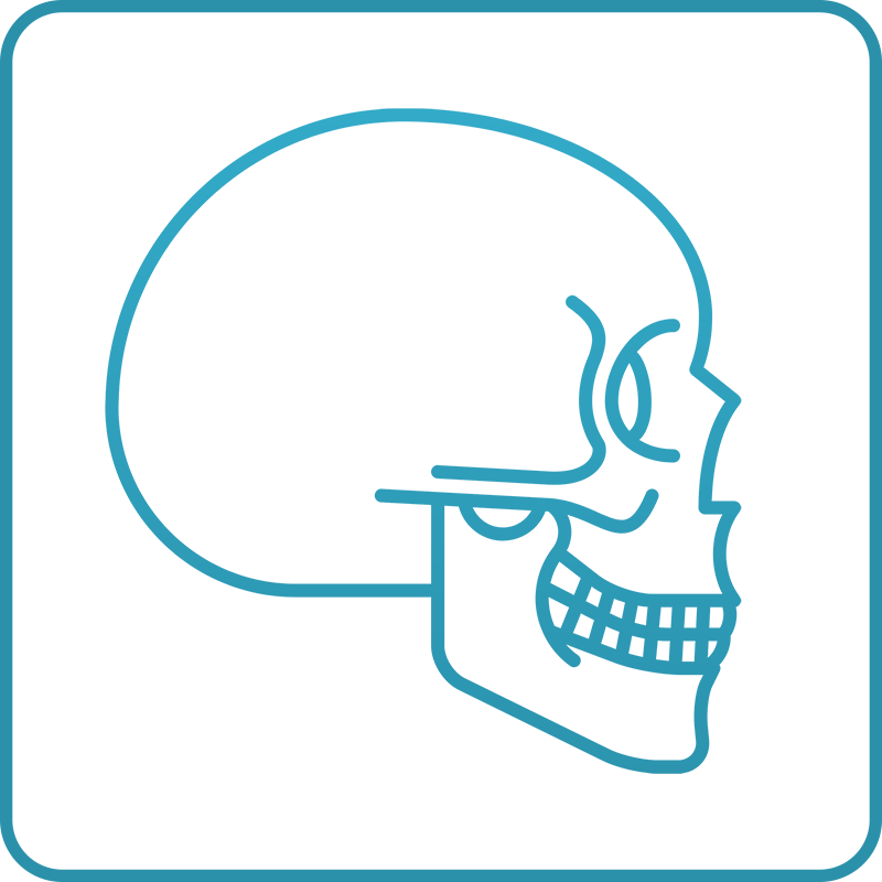 icon_skull.png