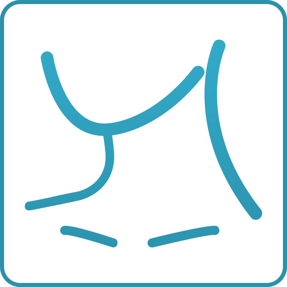 icon_neck.jpg