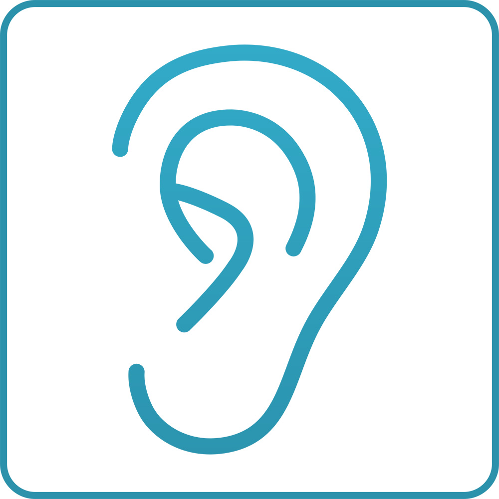 icon_ear.jpg