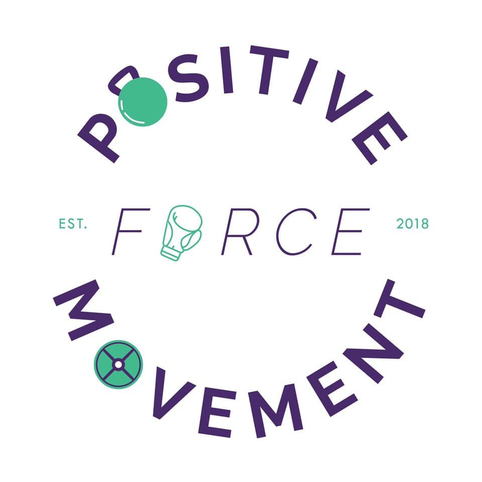 Positive Force Movement