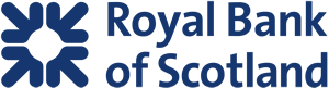 Royal_Bank_of_Scotland_logo_300.png