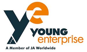 ye-logo.jpg