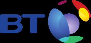 BT_logo_300.png