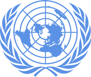 united_nations_300.png