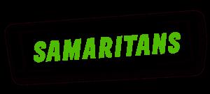 logo-samaritans_300.png