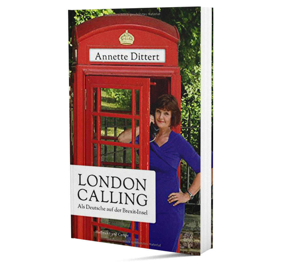 Annette_dittert_london_calling.png