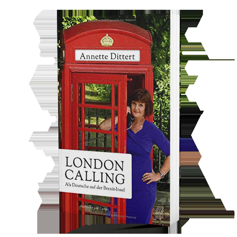 london_calling.png