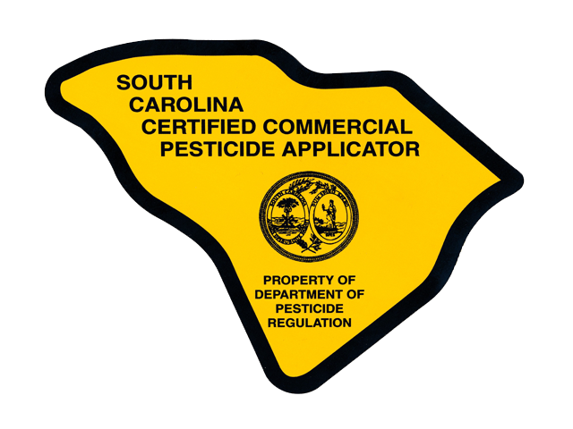 Commercial-pesticide-applicator-decal.png