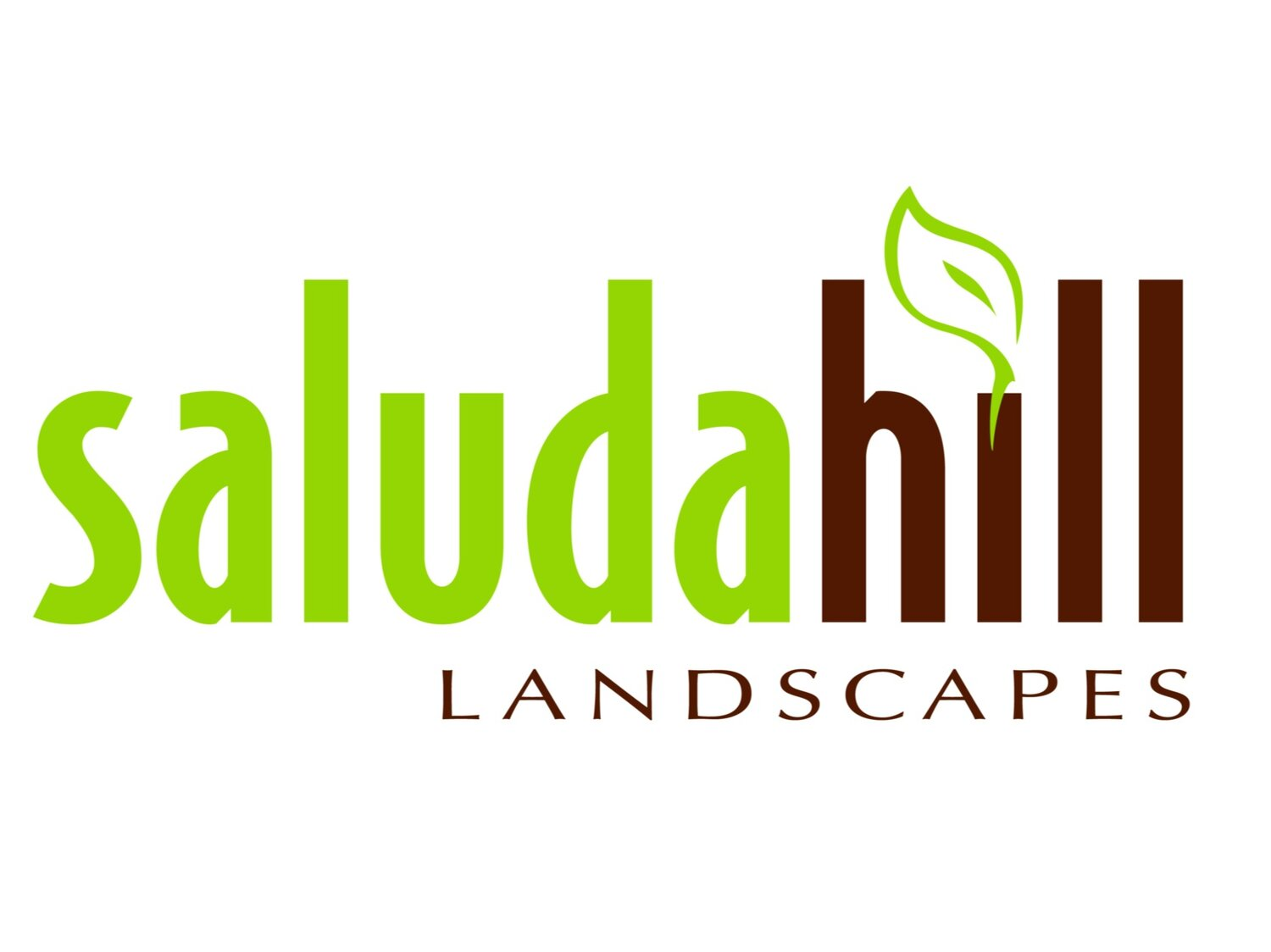 Award Winning Landscaping Serving Lexington Columbia And Surrounding Areas Since 1991