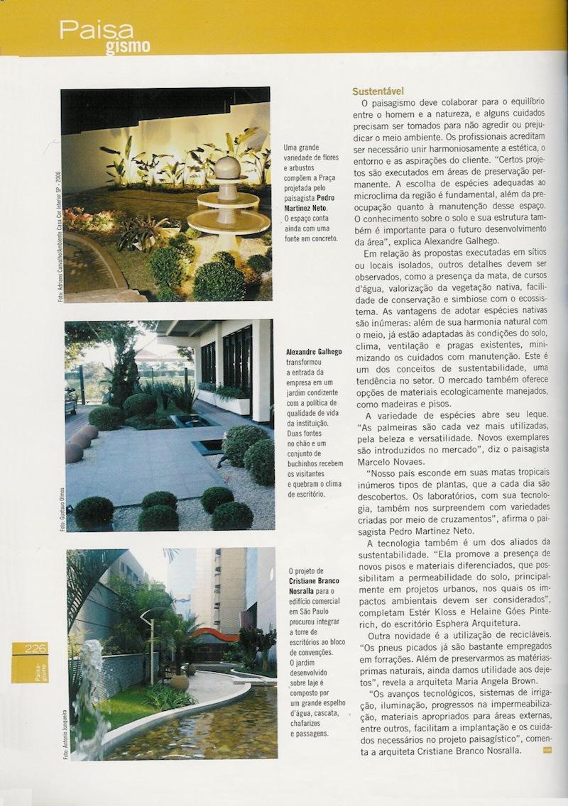 04 - Copia.jpg