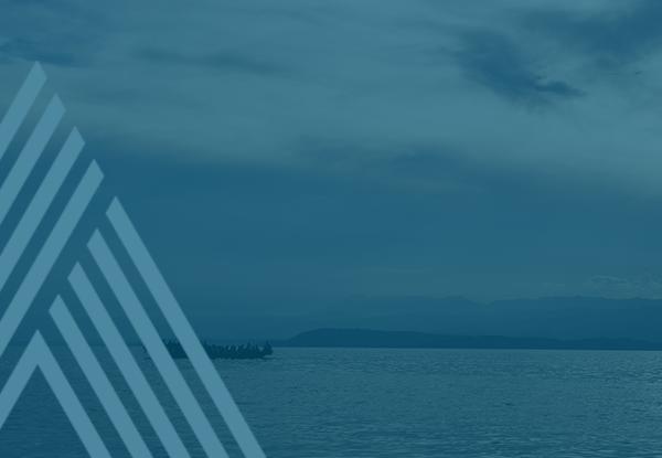 TRANSPORT - ÉLAN RDC s'emploie à améliorer les systèmes de transport fluvial, lacustre et routier, dans le but d'accroître les revenus des petits exploitants agricoles et d'améliorer leur accès aux marchés.