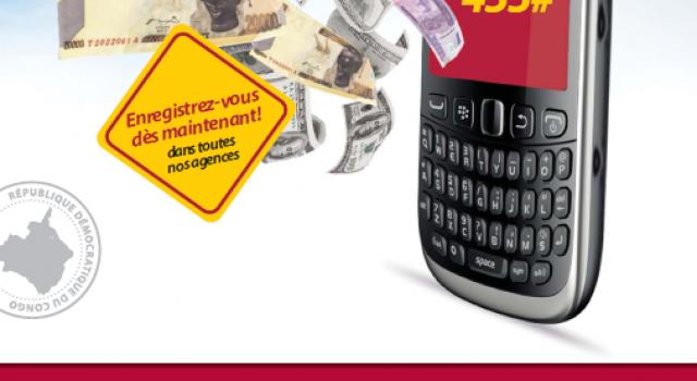 Pour mieux se rapprocher de sa clientèle, FINCA RDC lance FINCA MOBILE - Mediacongo