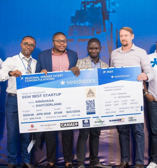 Seedstars Kinshasa showcases the best of Congolese start-ups.jpg