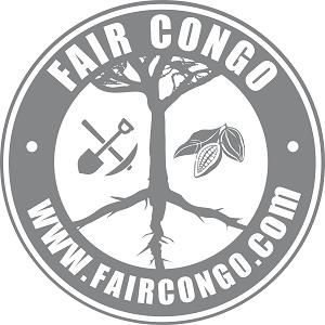 FAIR CONGO Logo_small.png