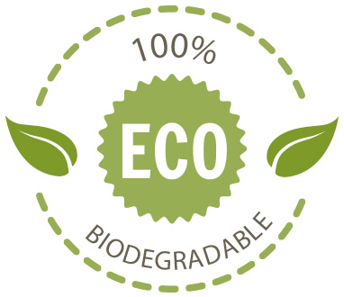 logo_biodegradable.jpg