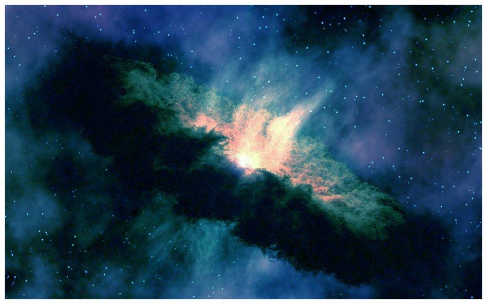 solar-system-11188.jpg