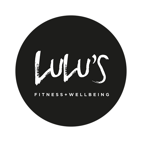 Lulu's Fitness and Wellbeing